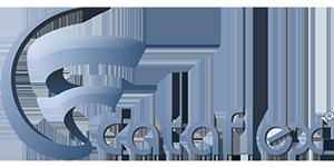 Cataflex Participações Imobiliárias – CRECI 112696-F-SP